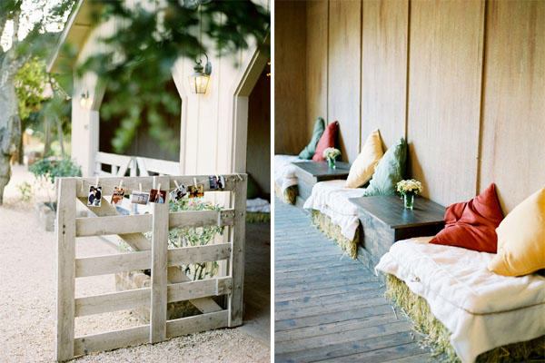 hay-bale-wedding-ideas