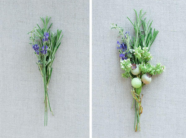 herbal-wedding-ideas