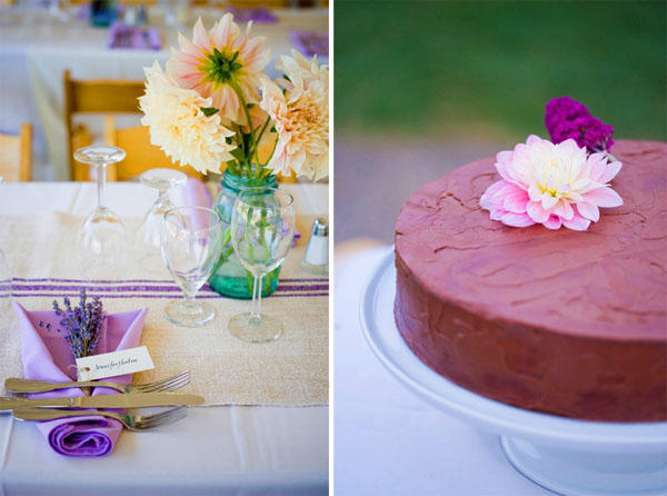 lavender-wedding-ideas1
