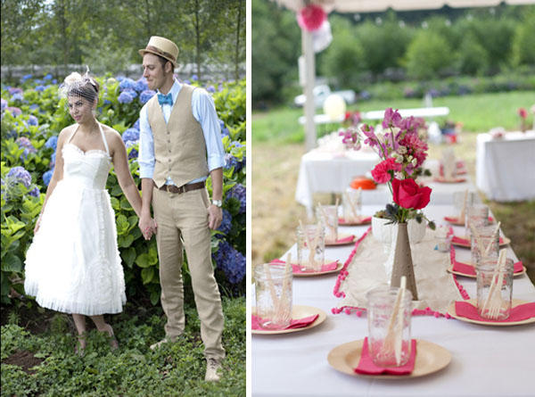 pink-wedding-ideas