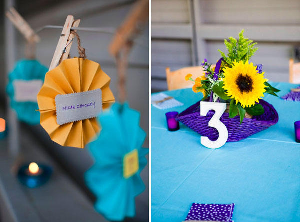 pinwheel-escort-cards