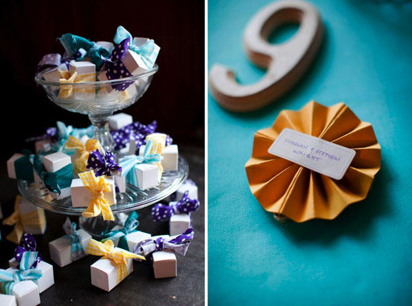 pinwheel-wedding-ideas