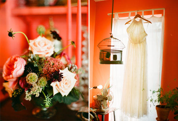 red-wedding-ideas
