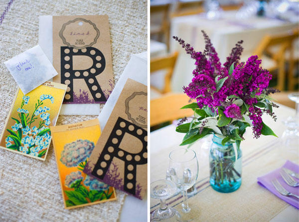 seed-wedding-ideas