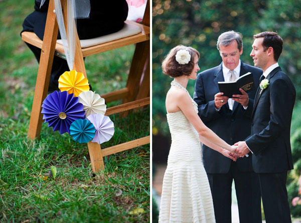 wedding-paper-pinwheels