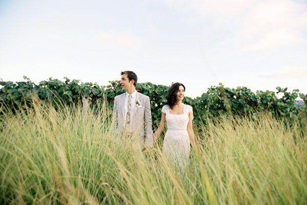 winery-wedding-ideas