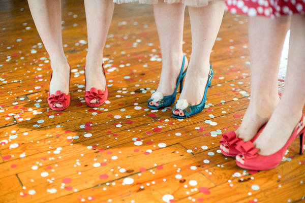 blue-and-red-wedding-ideas