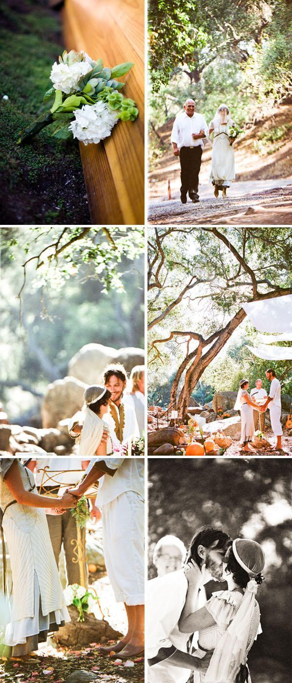 campground-wedding-ideas