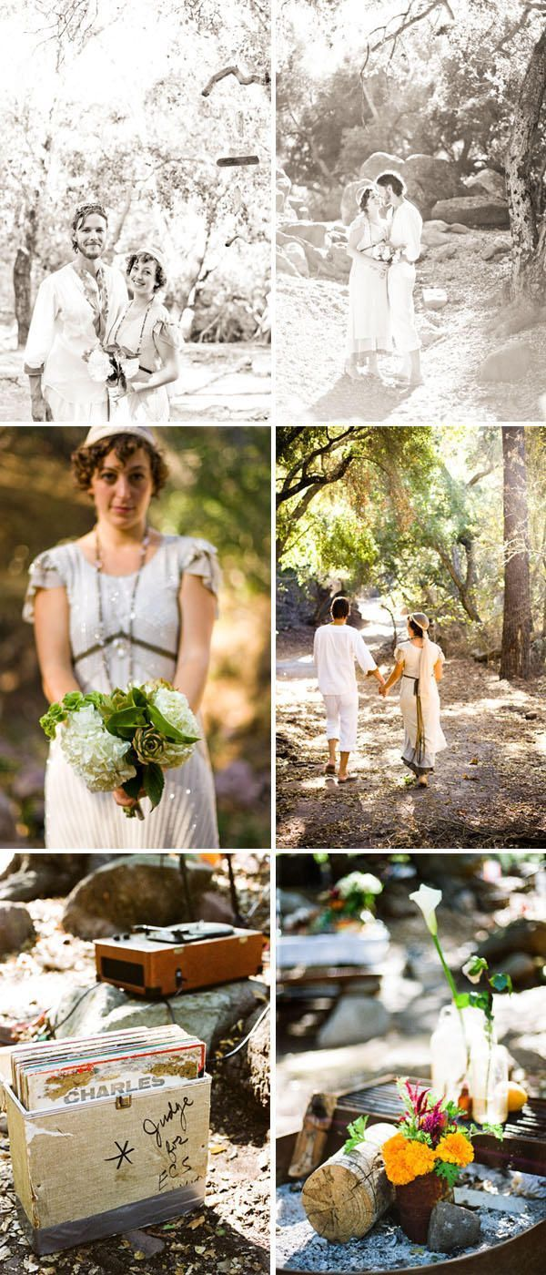 campground-weddings