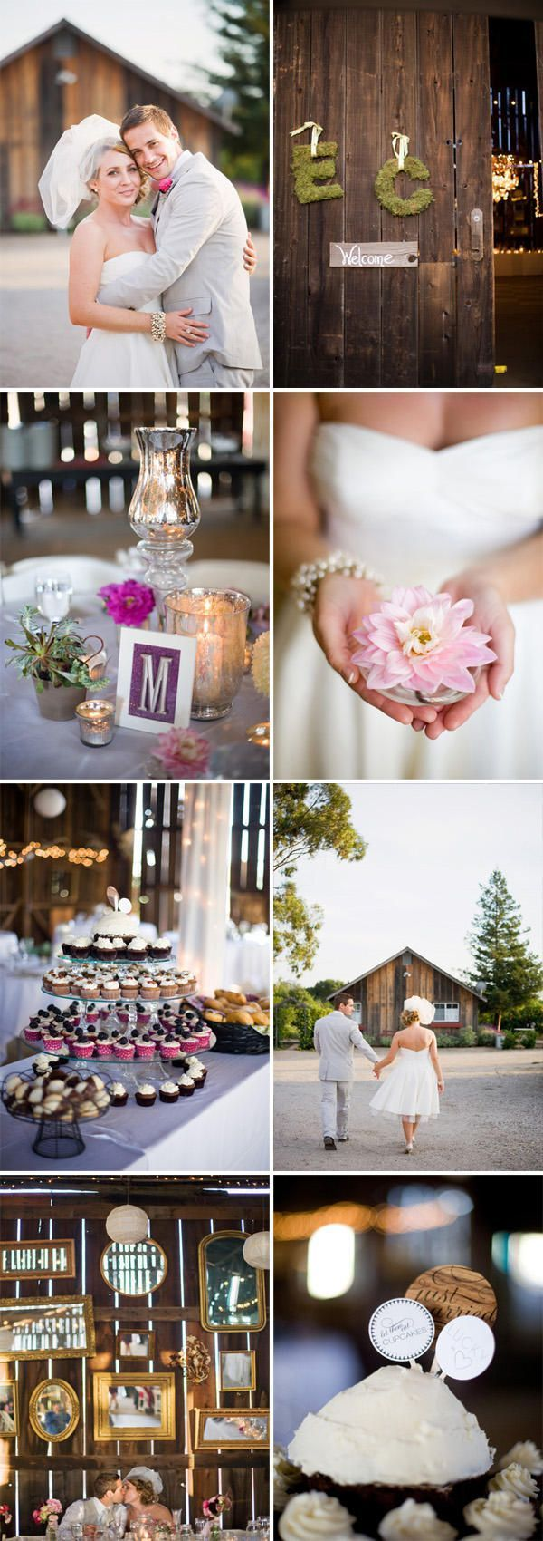 cupcake-wedding-ideas