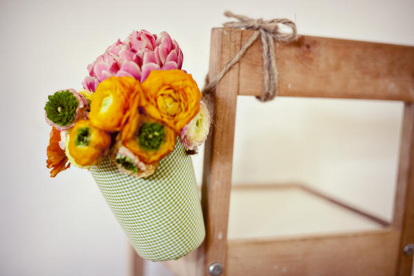 fabric-flower-container-4