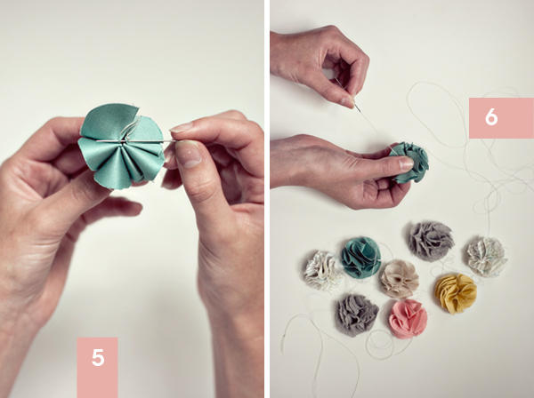 fabric-flower-garland-string