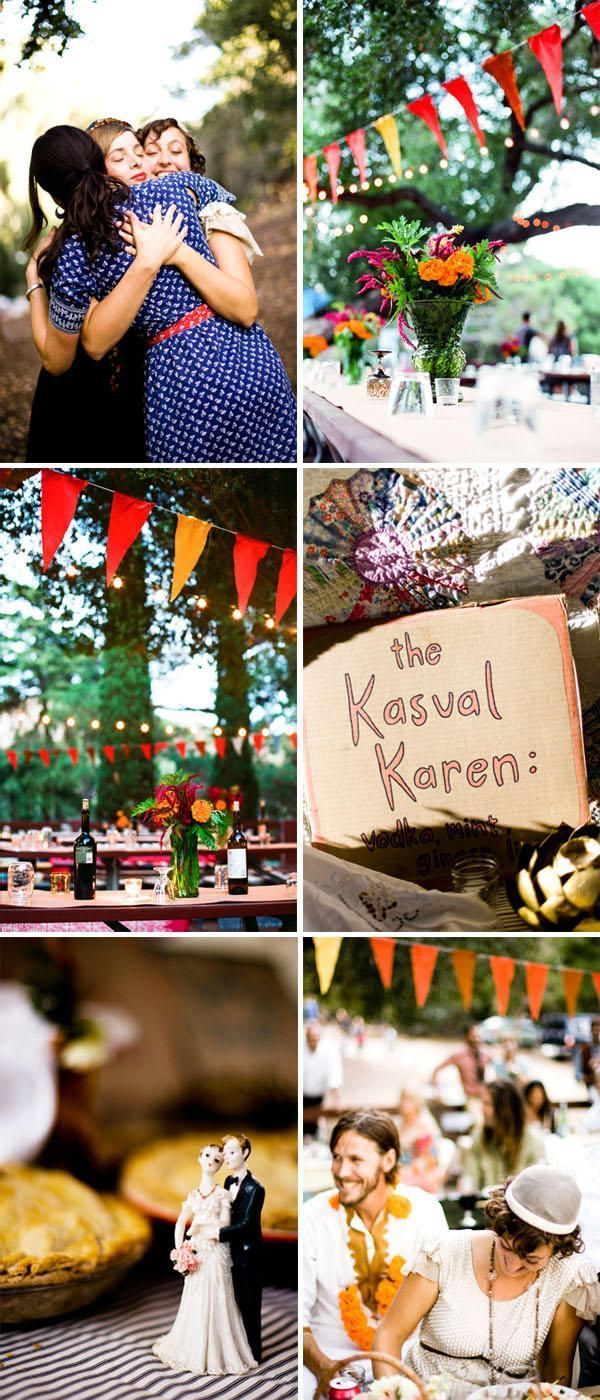 picnic-wedding-ideas