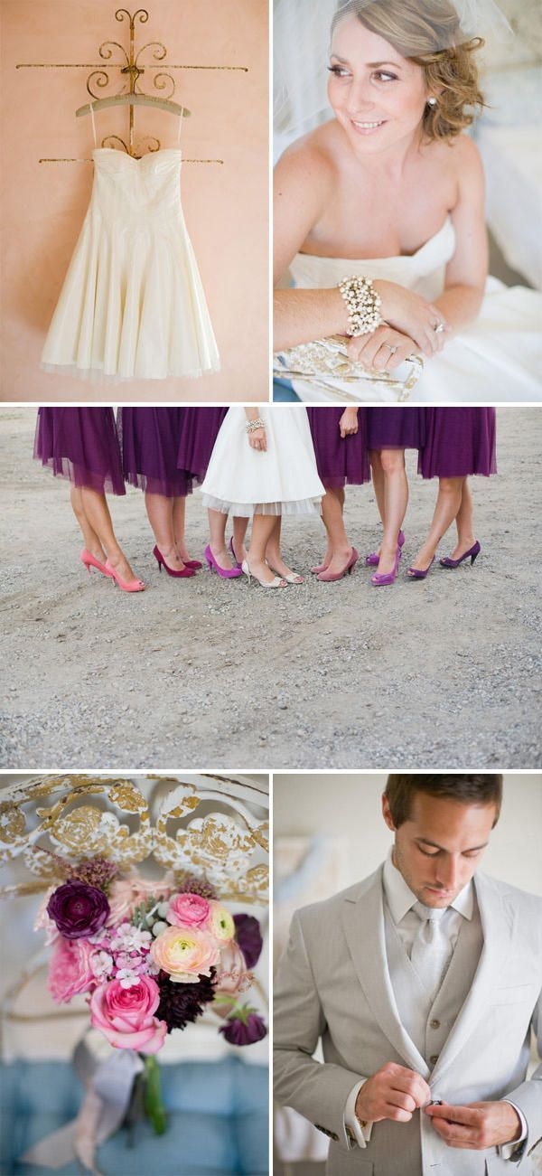 pink-wedding-ideas3