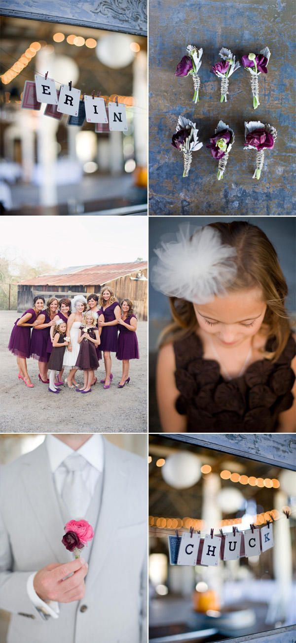 purlple-wedding-ideas