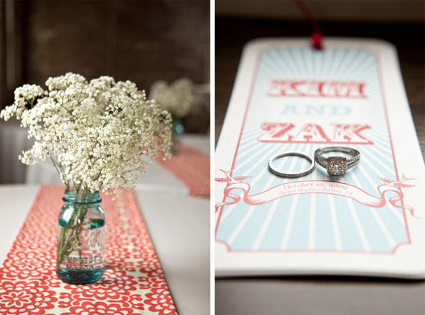 red-and-blue-wedding-ideas
