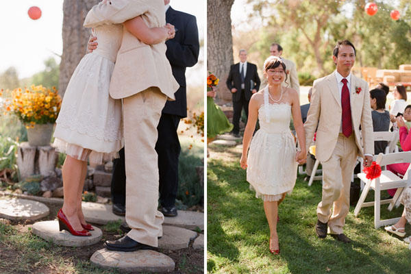 red-and-orang-wedding-ideas