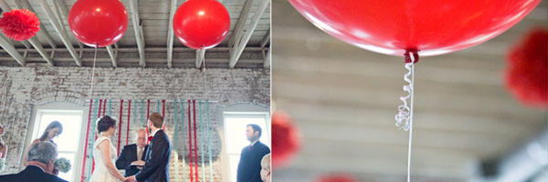 red-wedding-balloons