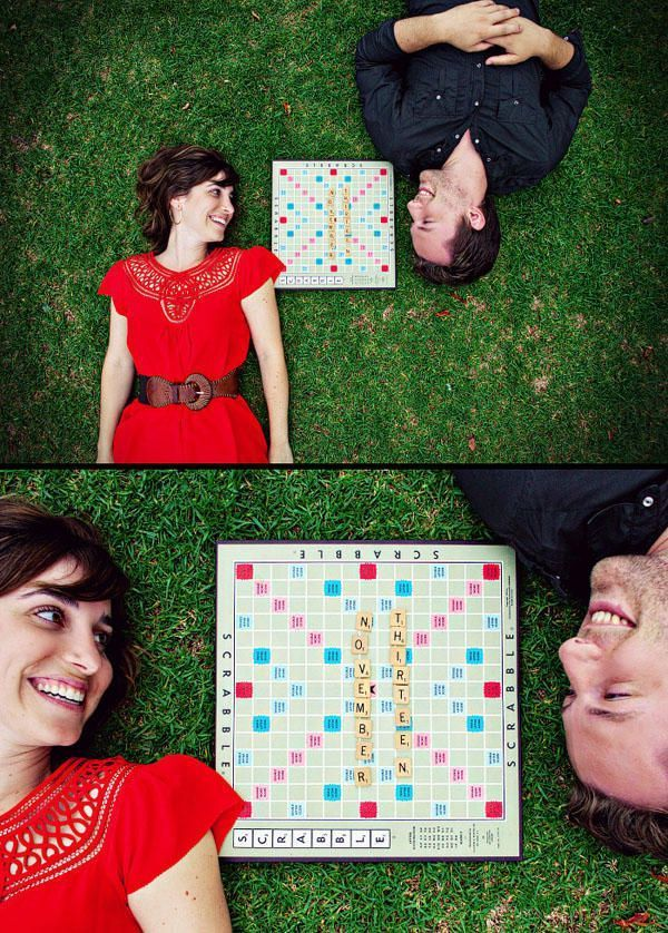 scrabble-wedding-ideas