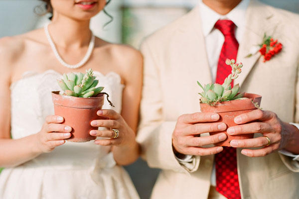 succulent-wedding-ideas