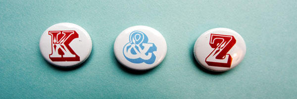 wedding-button-ideas