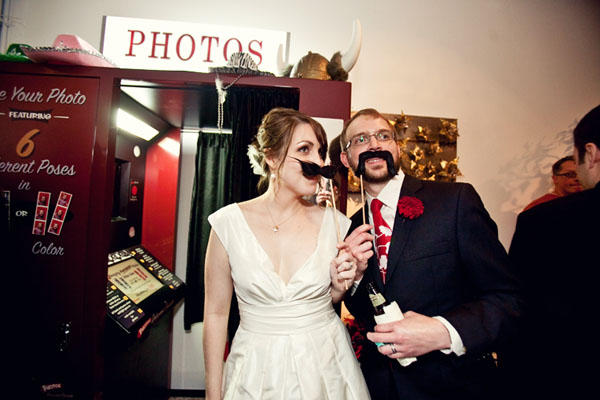 wedding-moustache