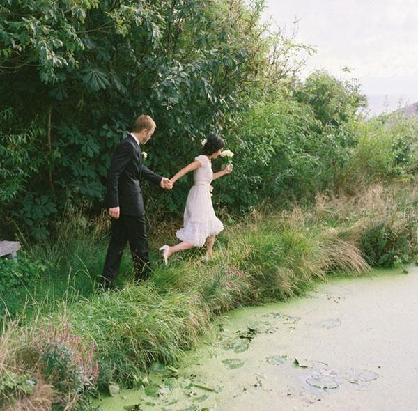whimsical-wedding-ideas