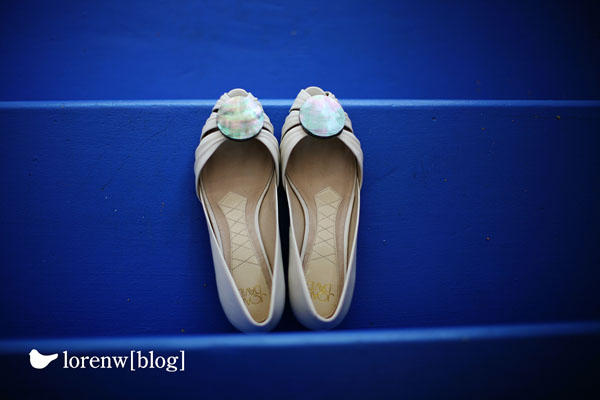 white-wedding-shoe-ideas