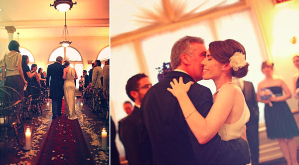 father-daughter-wedding-aisle
