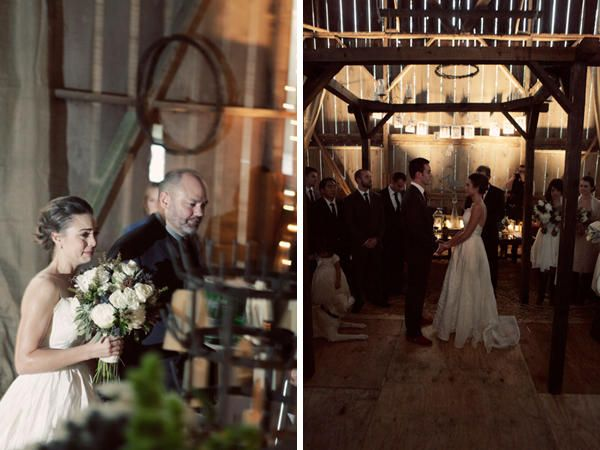 barn-wedding-10