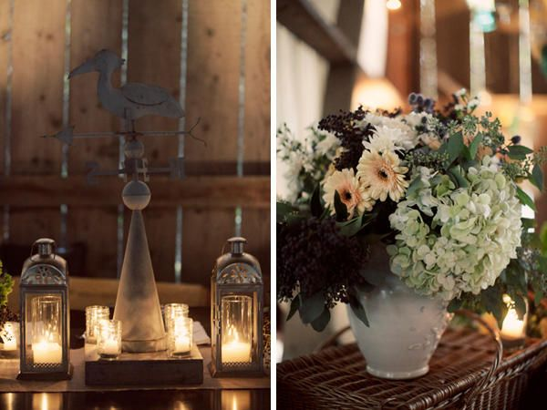 barn-wedding-12a