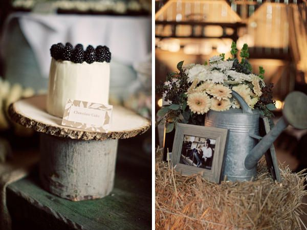barn-wedding-14