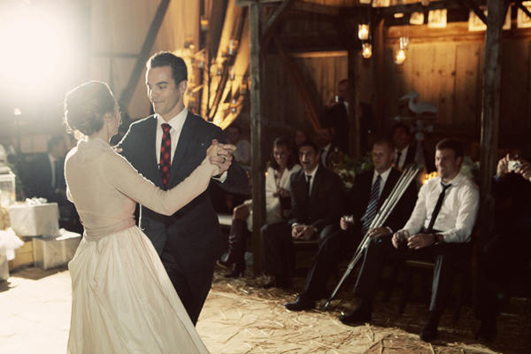 barn-wedding-18