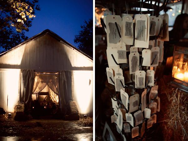 barn-wedding-19