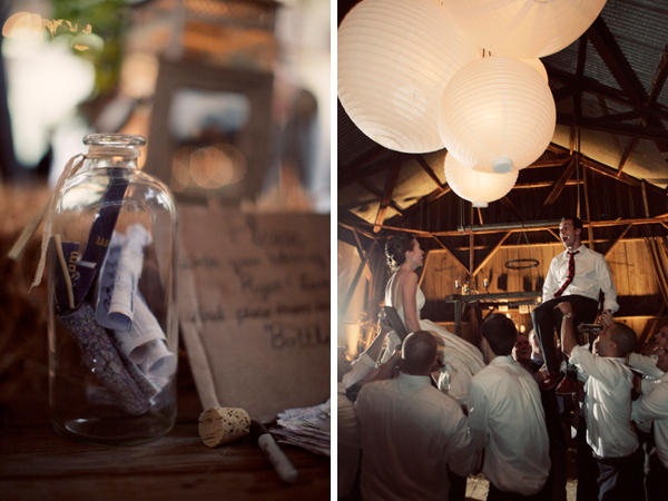 barn-wedding-23