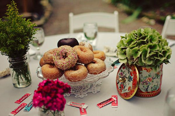 bread-wedding-buffet