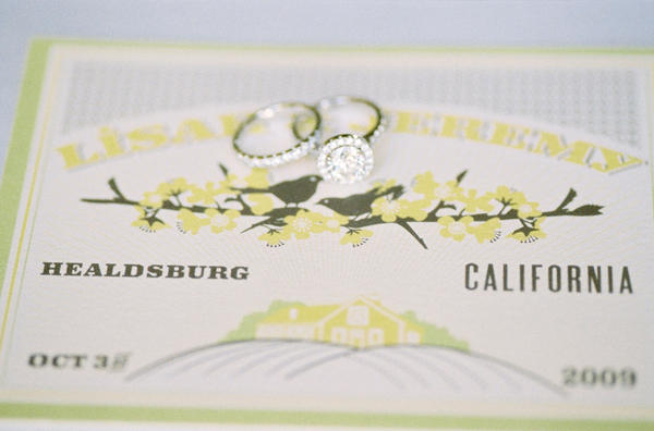 california-wedding-11