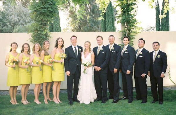 california-wedding-16