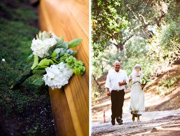 campground-wedding-ideas1