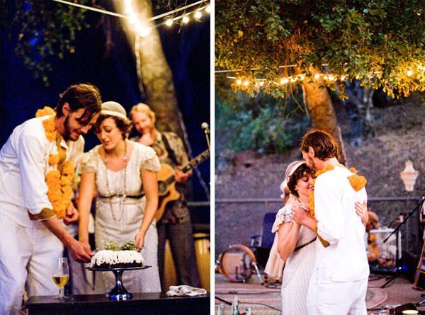 campground-wedding-invite