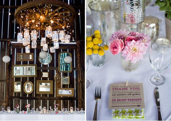 diy-farm-wedding-ideas