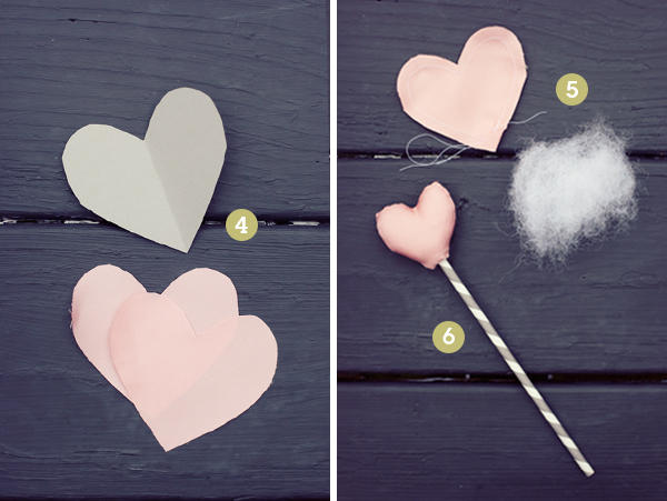 fabric-heart-sticks-3