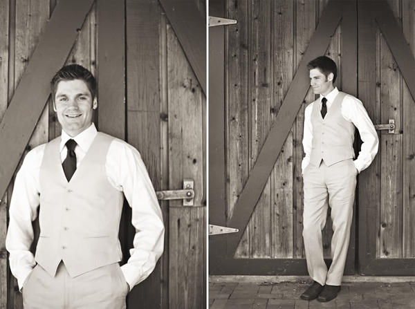 groom-wedding-look