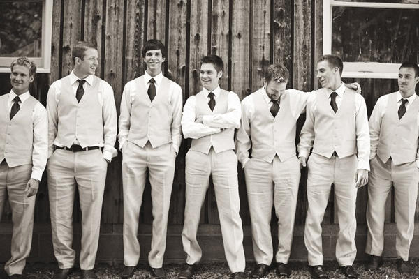 groomsmen-outfit