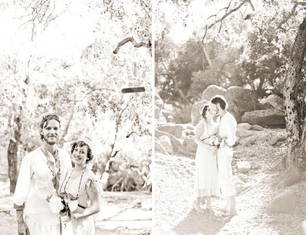 hippie-wedding-ideas