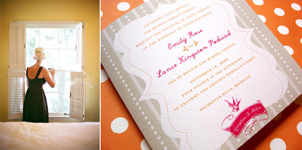 miss-pickles-wedding-invitations