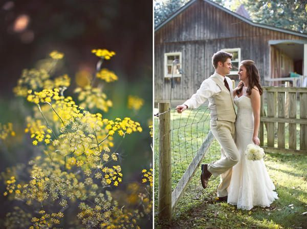 outdoor-barn-wedding-idea