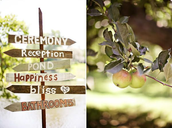 outdoor-wedding-sign