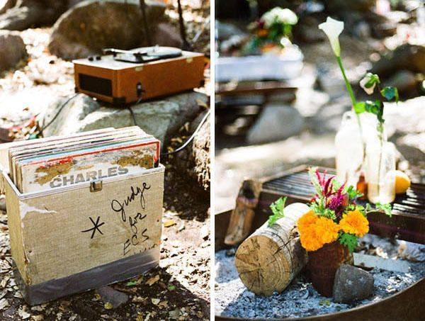 picnic-wedding-ideas1