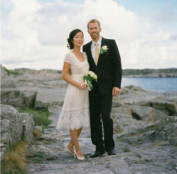 swedish-ceremony-site